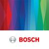 Bosch-tiimi