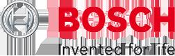 Bosch Termotekniikka