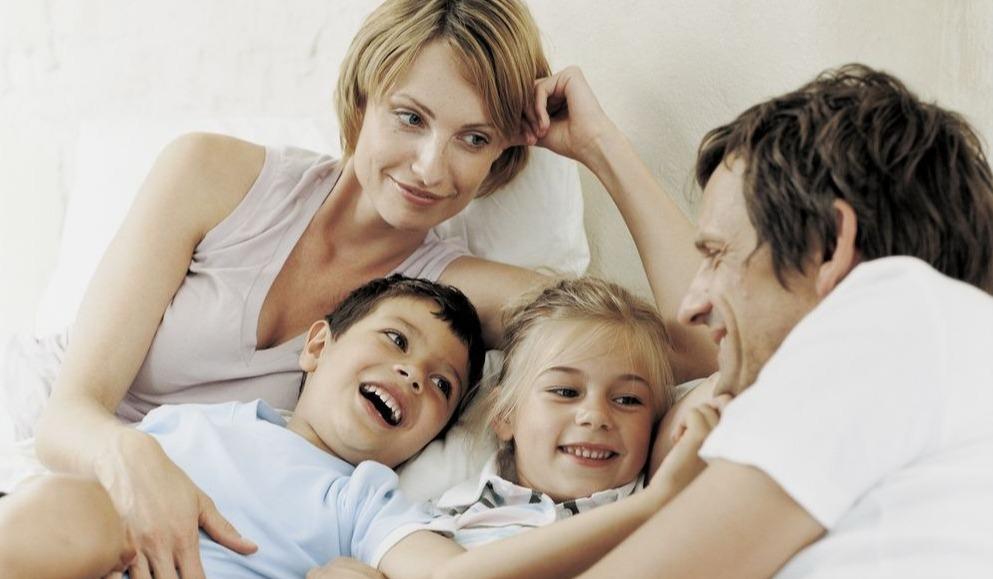 7 syytä hankkia vapaa-ajan asuntoon ilmalämpöpumppu